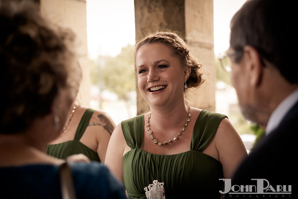 Jacob_Henry_Mansion_Wedding_Photos-Llewellyn-230