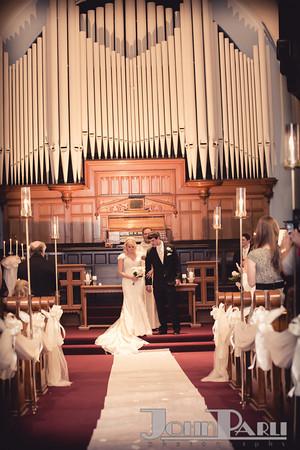 Jacob_Henry_Mansion_Wedding_Photos-Llewellyn-214