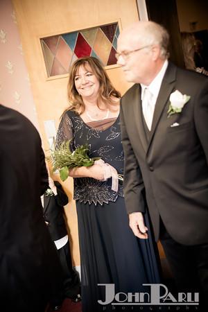 Jacob_Henry_Mansion_Wedding_Photos-Llewellyn-224