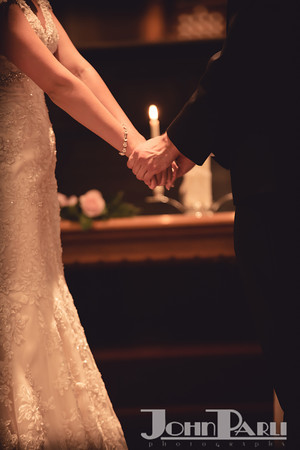 Jacob_Henry_Mansion_Wedding_Photos-Llewellyn-180