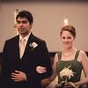 Jacob_Henry_Mansion_Wedding_Photos-Llewellyn-110