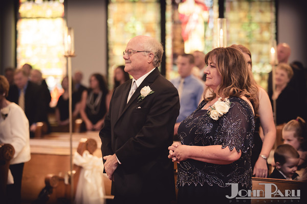 Jacob_Henry_Mansion_Wedding_Photos-Llewellyn-136