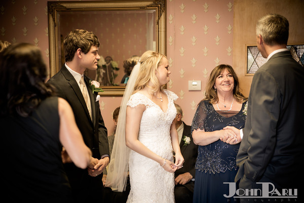 Jacob_Henry_Mansion_Wedding_Photos-Llewellyn-231