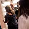 Jacob_Henry_Mansion_Wedding_Photos-Llewellyn-98