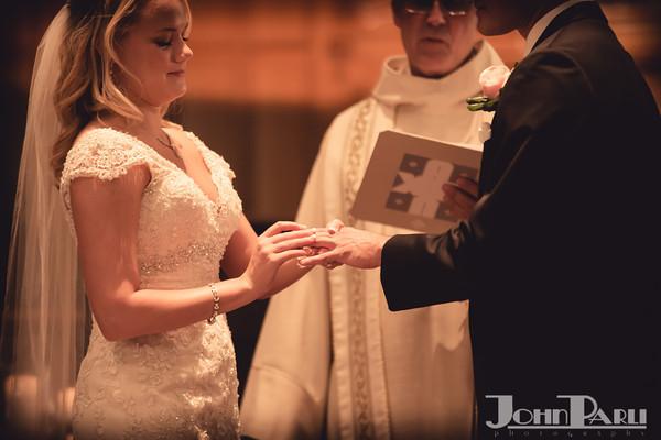Jacob_Henry_Mansion_Wedding_Photos-Llewellyn-183
