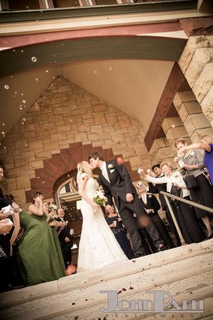 Jacob_Henry_Mansion_Wedding_Photos-Llewellyn-256