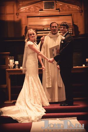 Jacob_Henry_Mansion_Wedding_Photos-Llewellyn-165