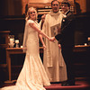 Jacob_Henry_Mansion_Wedding_Photos-Llewellyn-165