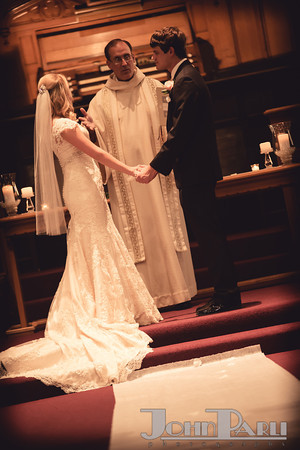 Jacob_Henry_Mansion_Wedding_Photos-Llewellyn-161