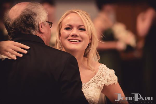 Jacob_Henry_Mansion_Wedding_Photos-Llewellyn-205