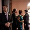 Jacob_Henry_Mansion_Wedding_Photos-Llewellyn-96