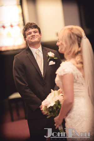 Jacob_Henry_Mansion_Wedding_Photos-Llewellyn-131