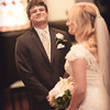 Jacob_Henry_Mansion_Wedding_Photos-Llewellyn-131