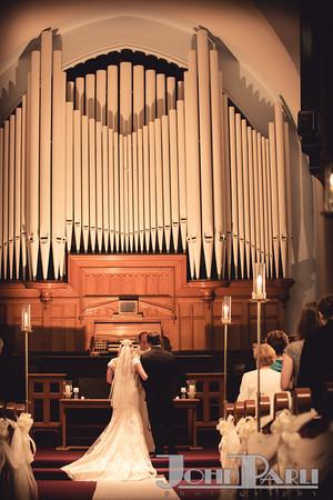 Jacob_Henry_Mansion_Wedding_Photos-Llewellyn-208