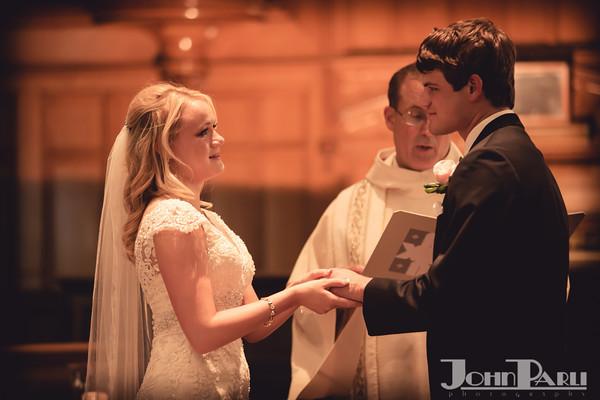 Jacob_Henry_Mansion_Wedding_Photos-Llewellyn-185