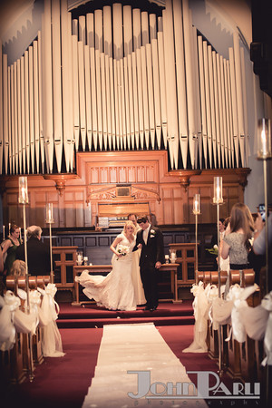Jacob_Henry_Mansion_Wedding_Photos-Llewellyn-216