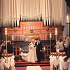 Jacob_Henry_Mansion_Wedding_Photos-Llewellyn-216