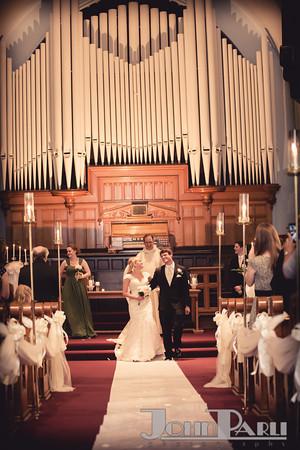 Jacob_Henry_Mansion_Wedding_Photos-Llewellyn-218