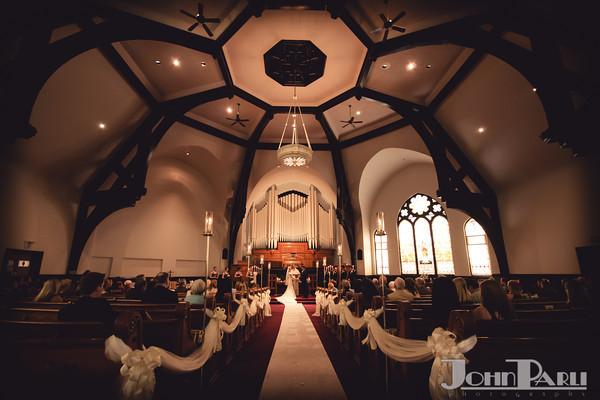 Jacob_Henry_Mansion_Wedding_Photos-Llewellyn-141
