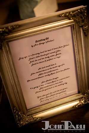 Jacob_Henry_Mansion_Wedding_Photos-Llewellyn-243
