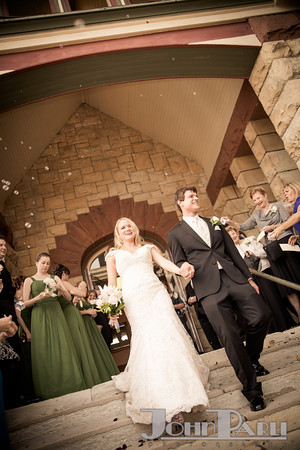 Jacob_Henry_Mansion_Wedding_Photos-Llewellyn-258