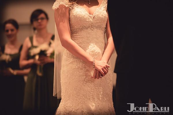 Jacob_Henry_Mansion_Wedding_Photos-Llewellyn-158