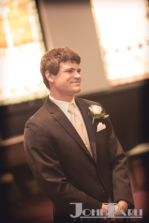 Jacob_Henry_Mansion_Wedding_Photos-Llewellyn-111