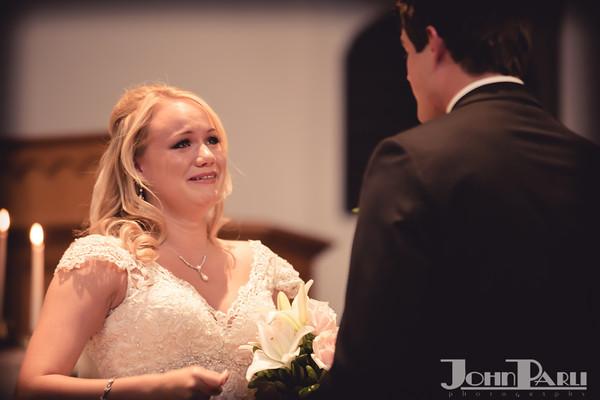 Jacob_Henry_Mansion_Wedding_Photos-Llewellyn-147