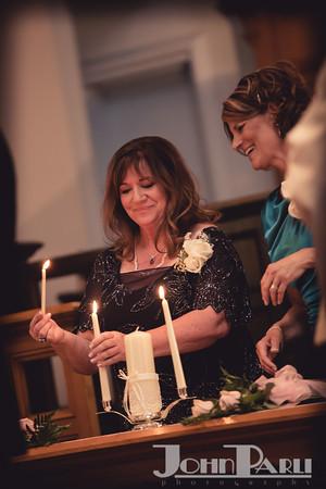 Jacob_Henry_Mansion_Wedding_Photos-Llewellyn-150