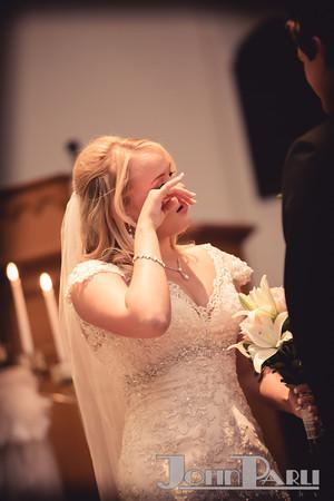 Jacob_Henry_Mansion_Wedding_Photos-Llewellyn-146