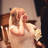 Jacob_Henry_Mansion_Wedding_Photos-Llewellyn-146