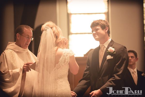 Jacob_Henry_Mansion_Wedding_Photos-Llewellyn-171