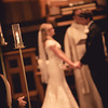 Jacob_Henry_Mansion_Wedding_Photos-Llewellyn-198