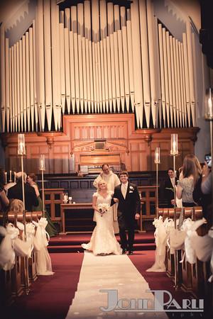 Jacob_Henry_Mansion_Wedding_Photos-Llewellyn-219