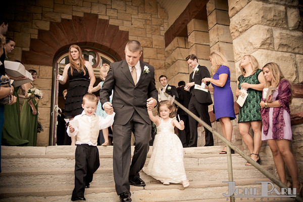 Jacob_Henry_Mansion_Wedding_Photos-Llewellyn-247