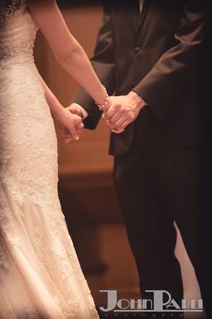 Jacob_Henry_Mansion_Wedding_Photos-Llewellyn-178