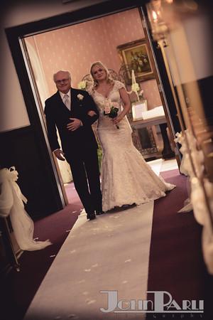 Jacob_Henry_Mansion_Wedding_Photos-Llewellyn-123