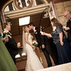 Jacob_Henry_Mansion_Wedding_Photos-Llewellyn-249