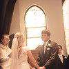 Jacob_Henry_Mansion_Wedding_Photos-Llewellyn-177