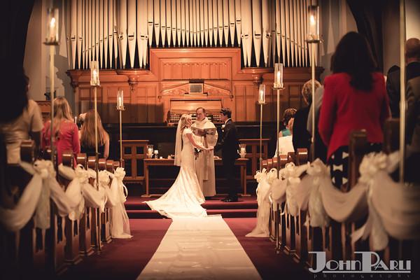 Jacob_Henry_Mansion_Wedding_Photos-Llewellyn-139