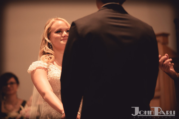 Jacob_Henry_Mansion_Wedding_Photos-Llewellyn-160