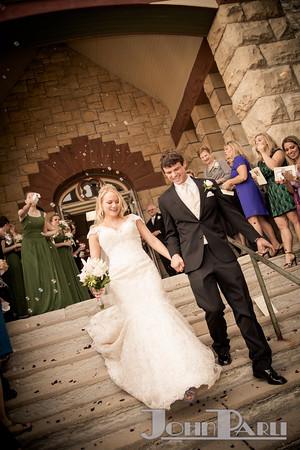 Jacob_Henry_Mansion_Wedding_Photos-Llewellyn-260