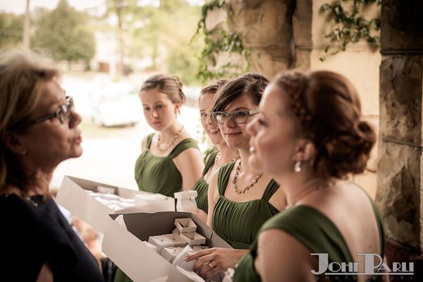 Jacob_Henry_Mansion_Wedding_Photos-Llewellyn-232