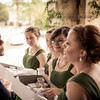Jacob_Henry_Mansion_Wedding_Photos-Llewellyn-232