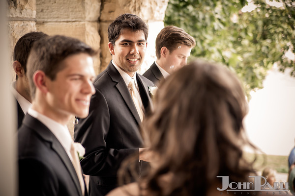 Jacob_Henry_Mansion_Wedding_Photos-Llewellyn-233