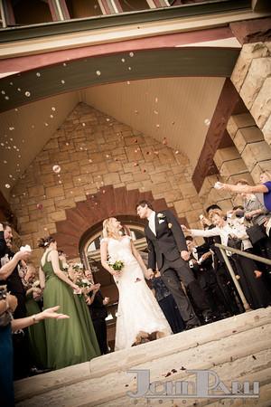 Jacob_Henry_Mansion_Wedding_Photos-Llewellyn-254