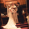 Jacob_Henry_Mansion_Wedding_Photos-Llewellyn-138