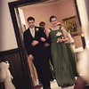 Jacob_Henry_Mansion_Wedding_Photos-Llewellyn-108