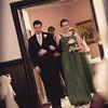 Jacob_Henry_Mansion_Wedding_Photos-Llewellyn-108