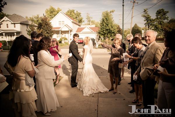 Jacob_Henry_Mansion_Wedding_Photos-Llewellyn-265